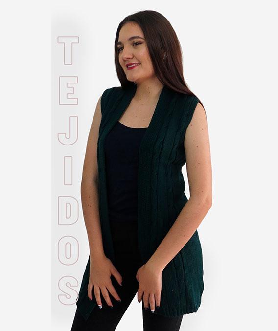 Fabricacion de sacos y sweaters para damas y caballeros for Espejos decorativos modernos bogota